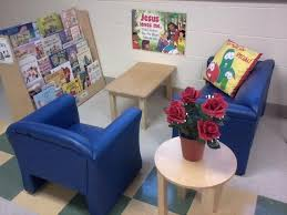 comfy library chairs pinterest classroom organization classroom library classroom