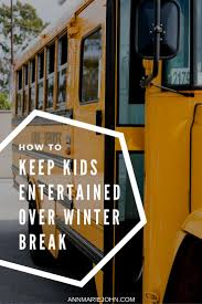 best 10 how to entertain kids ideas on pinterest toddler travel