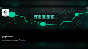 banner design generator lovely vibrant free banner templates helmar designs to cordial chiel
