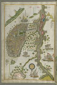 Oldest Map Of North America by 2905 Best Maps Images On Pinterest Antique Maps Cartography And