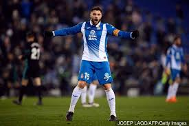 spanish premier league table report newcastle and spurs table offers for espanyol s david lopez