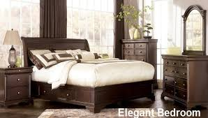 San Diego Bedroom Furniture by Furniture Store In San Diego Mattress Store In San Diego