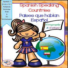 the 25 best spanish speaking countries ideas on pinterest latin