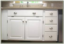 Best Hinges For Kitchen Cabinets White Kitchen Cabinet Hinges Best Way To Paint Kitchen Kitchen