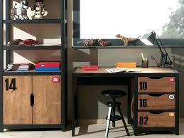 bureau garcon bureau enfant maternelle bureau garcon loft lit bureau garcon bureau