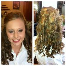 my daughters pageant hair my children pinterest pageant