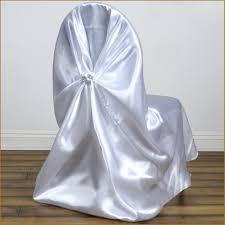 cheap universal chair covers cheap universal chair covers 300 pcs wholesale lot satin