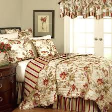 Twin Bed Comforter Sets Double Bed Comforter Sets Australia Quilt Comforter Sets King Twin