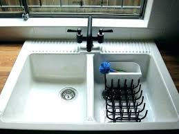 dish drainer for small side of sink small in sink dish drainer designs for small kitchens dish racks