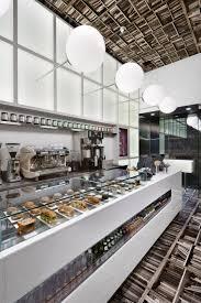 inspiration d u0027espresso cafe interior design by nema workshop