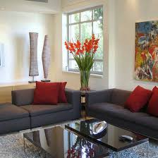 modern home decor ideas on a bud latest living room decorating