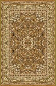 brown and tan rugs u2013 ruginc
