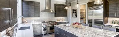 brava kitchens affordable designer kitchens johannesburg