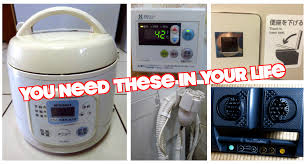 Home Gadgets 2016 8 Japanese Gadgets You Wish You Had In Your Country Soranews24