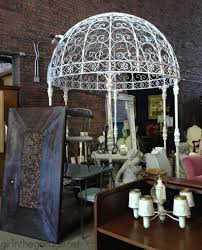 Antique Furniture Stores Indianapolis Treasure Hunting Midland Arts And Antiques In The Garage