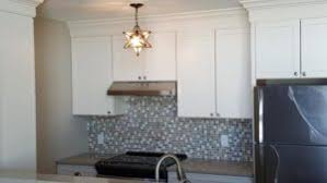 What To Look For When Buying Kitchen Cabinets How To Make Your Kitchen Look Expensive On A Shoestring Budget