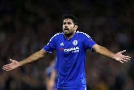 chelsea costa diego diego costa not wanted at chelsea rediff com sports