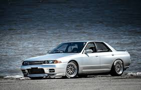 nissan skyline r34 for sale in usa buy the 4 door r32 skyline gt r that nissan never made the drive