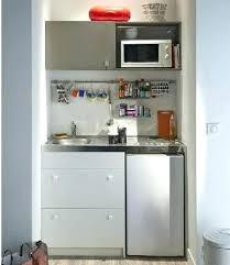 cuisine en bloc mini cuisine compacte bloc mini cuisine compacte ikea