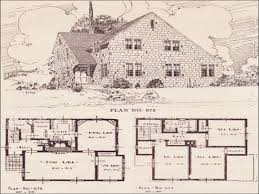 1920s english cottage house plans homes zone 1920s home plans tri level house plans 9 shining inspiration english cottage house