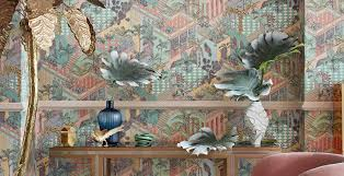 wallpapers interior design radford furnishings fabrics furnishings and wallpaper for