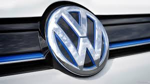 volkswagen wallpaper 2015 volkswagen e golf badge hd wallpaper 45