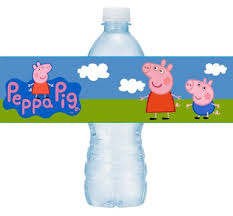 30 peppa pig images pigs pig birthday