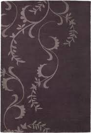 Rizzy Home Rugs 163 Best Area Rug Inspiration Images On Pinterest Area Rugs Rug