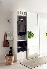 garderobenschrank design 27 best garderobe images on furniture furniture ideas