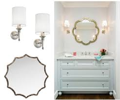 traditional bathroom mirror 28 sconces traditional bathroom mirror nickel bathroom mirrors with