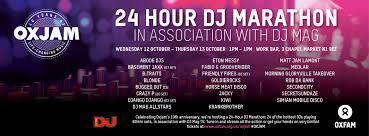 join basement jaxx simian mobile disco crazy p more for dj