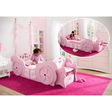 Disney Princess Collection Bedroom Furniture Very Attractive Disney Princess Twin Bed Canopy Disney Princess