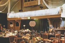 an art deco influenced wedding at the bowdon rooms