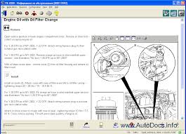 diagrams 683460 opel astra wiring diagram u2013 wiring diagram opel