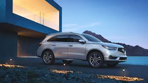 suv acura acura mdx sh awd 2015 review by car magazine