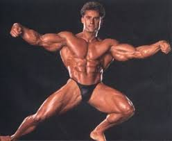 Rene Meme Bodybuilding - francis benfatto la l礬gende du bodybuilding fran礑aisespace corps