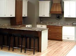 Kitchen Design Evans Brothers Home Hardware Building Centre