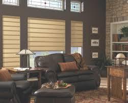 Home Automation Blinds Automated Manual Shades U0026 Blinds Progressive Home Automation