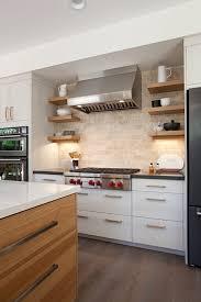 quarter sawn oak kitchen cabinets metro oregon pine and quarter sawn oak kitchen cabinets