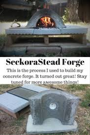 395 best forge stuff images on pinterest blacksmithing metal
