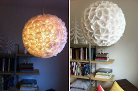 Diy Chandelier L Shades Diy Chandeliers That Will Light Up Your Day