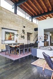 creative modern apartments austin tx beautiful home design
