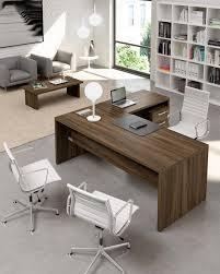 bureaux individuels bureau manager plus avec retour