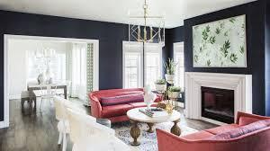 beautiful kitchen living room design open concept kitchen living