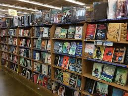 target in silverthorne co black friday hours half price books hpb frisco frisco tx