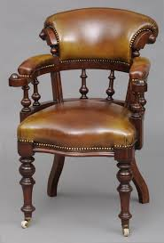 captivating old fashioned desk chair 55 in cheap office chairs