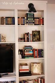15 best bookshelves images on pinterest bookcases built in