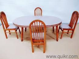 used wood dining table fabulous home art designs especially used dining tables online in