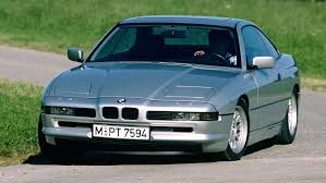 cars bmw 2020 bmw 8 series set for 2020 comeback news gallery top speed