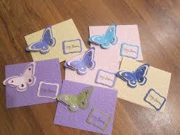 cute baby shower invitation ideas u2013 gangcraft net